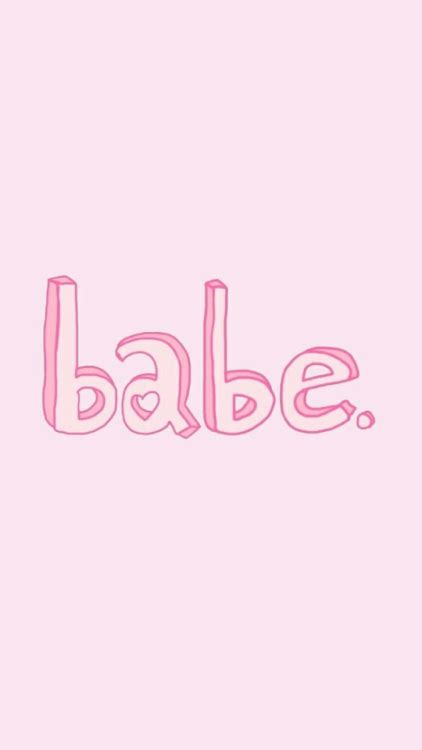 wallpaper tumblr barbie barbie background tumblr