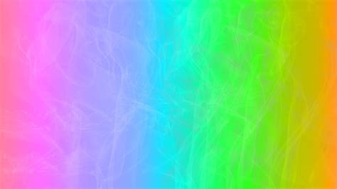 Download Colorful Background 8683 1920x1080 px High