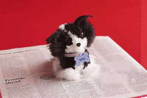 klutz pom pom puppies pom pom puppies klutz book covers