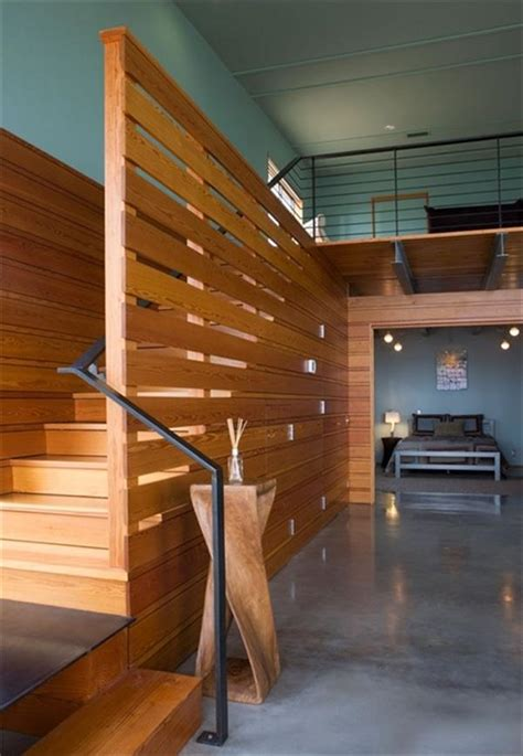 old pallet stairs ideas pallets designs