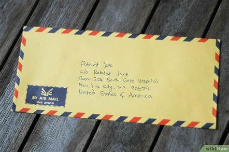 abbreviazione di presso nelle lettere come inviare la posta usando l abbreviazione di quot presso quot