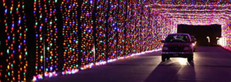 grand prairie lights prairie lights hours admission