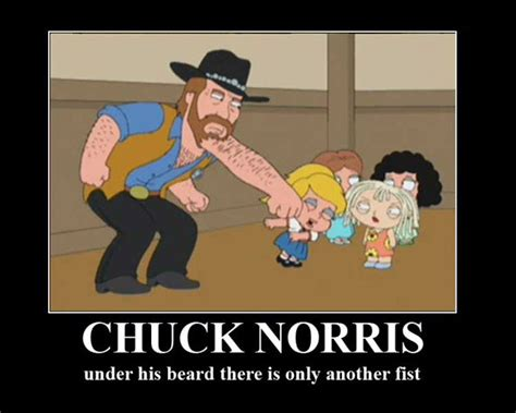 Funny Chuck Norris Memes - chuck norris funny quotes quotesgram