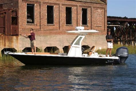 scout boats for sale in texas scout boats boats for sale in seabrook texas