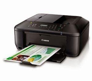 Printer Canon Lengkap Dengan Foto Copy daftar harga printer canon lengkap terbaru 2016