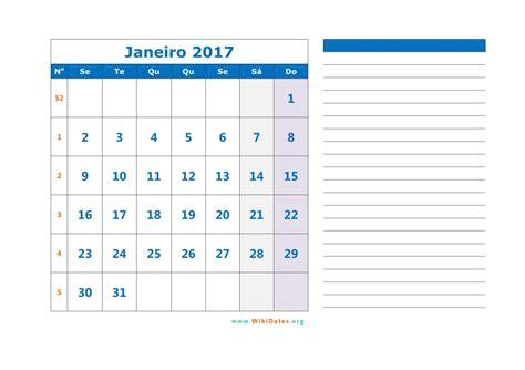 Calendario Diciembre 2017 Pdf Calend 225 2017 Wikidates Org