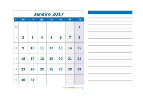 Calendario Octubre 2017 Pdf Calend 225 2017 Wikidates Org
