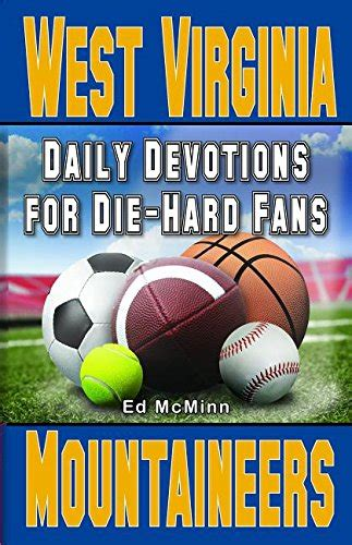 west virginia fan gear west virginia mountaineers fan gear mountaineers fan gear