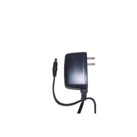 home power adapter replacement for radioshack pro 2055