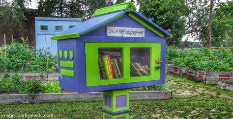40 best summer 2015 studio community garden images on community garden ideas www pixshark com images