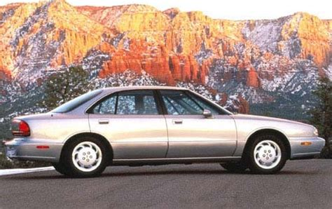 security system 1998 oldsmobile 88 seat position control 1998 oldsmobile eighty eight vin 1g3hn52k7w4809531 autodetective com