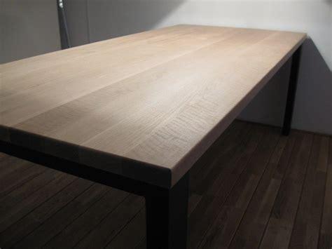 Ikea Tafelblad Massief by Keukentafel Ikea Atumre