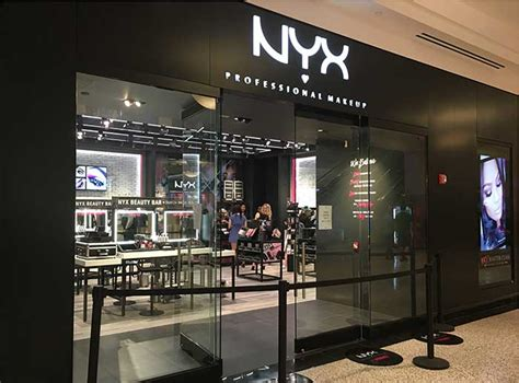 Lipstik Shop nyx store archives pretty connected