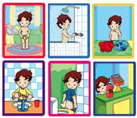 Imagenes De La Vida Diaria De Las Personas   la actividades de la vida diaria estudio de caso autismo