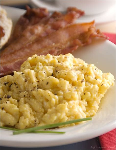 how to make really scrambled eggs although most how to scramble eggs they re easy enough to prepare after all