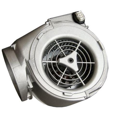 moteur de hotte de cuisine pi 232 ces d 233 tach 233 es gt hotte aspirante gt bloc moteur de hotte