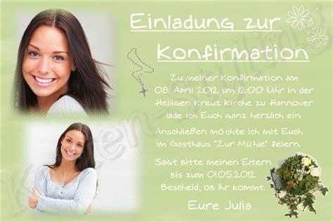 Word Vorlage Jugendweihe 15 Foto Einladung Danksagung Konfirmation Kommunion Karte Einladungskarten Ebay