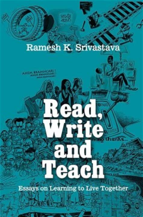 Frederick Douglass Learning To Read And Write Essay by Learning To Read And Write Frederick Douglass Essay 187 Www Zarowkiledowe