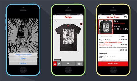 aplikasi desain kaos distro android mau design kaos sendiri ini aplikasi design kaos terbaik