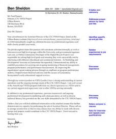 Tips For Cover Letters For Applications by Application Letter Tips