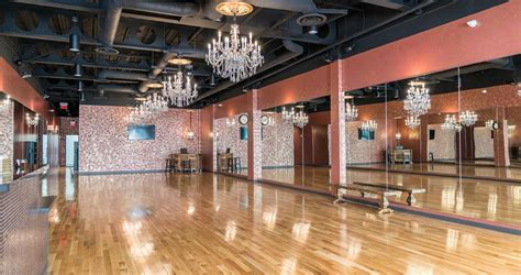 swing dance lessons las vegas las vegas dance studio dance lessons classes ballroom