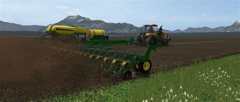 download game big farm mod john deere db90 v1 0 fs17 farming simulator 17 mod fs
