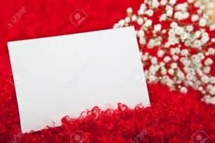 blank invitation card cloudinvitation