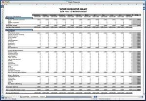 id 233 e modele business plan