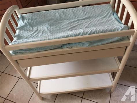 Pali Baby Changing Table Pali Changing Table Baby Thebangups Table Do You Need A Pali Changing Table Or Not