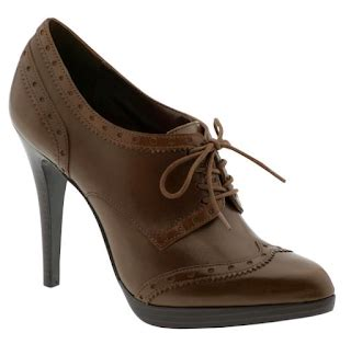 where can i find oxford shoes s oxford shoes shoes pedia complete information