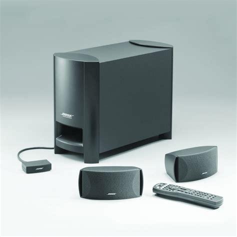 best speaker system used audio speaker used speaker system