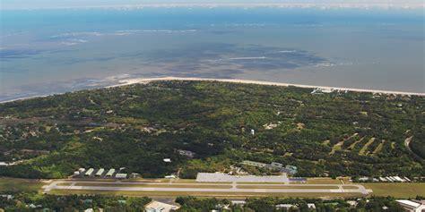 hilton head house rentals 100 beach house rentals hilton head sc hilton head rentals 1 collier beach road