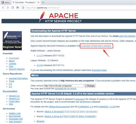 apache bench download windows 下配置 apachebench ab 压力测试 jinzesudawei 博客园