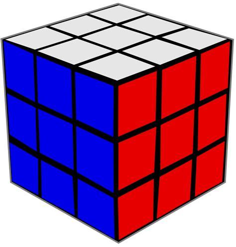 rubik s cube file rubiks cube svg wikimedia commons