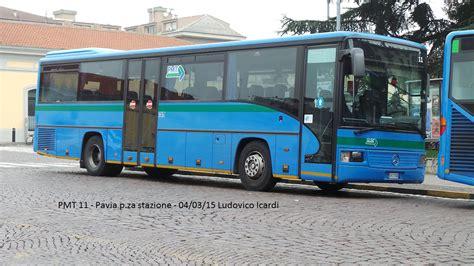 line servizi pavia tplitalia it