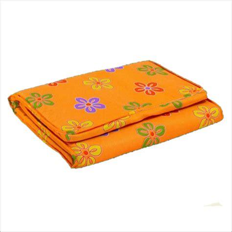 Mattress India by Folding Mattress Folding Mattress Exporter Manufacturer