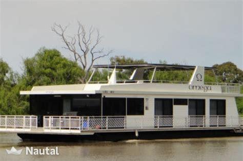 houseboat brooklyn houseboat rent custom made 8 in long island marina