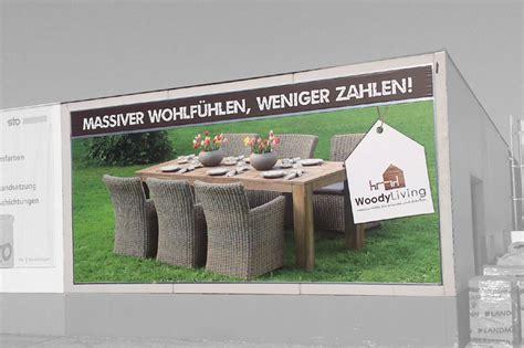 Klebebuchstaben Mini by Klaus Meixner Schriftenwerkstatt Transparent Mit Rahmen