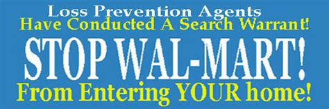 Riverside Ca Warrant Search Petition 183 Stop Walmart From Search Warrants 183 Change Org