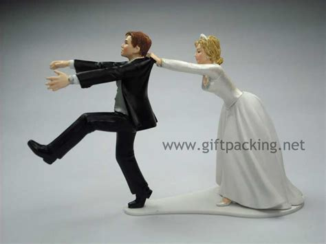 Kostum Pesta Cake Topper Wedding My palabra d 237 a el contrato spanishdict answers