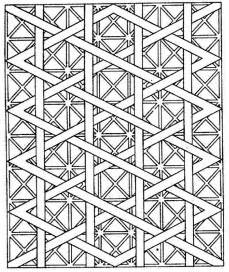 Home Design Games Free Online For Adults by Free Printable Design Coloring Pages For Adults 1