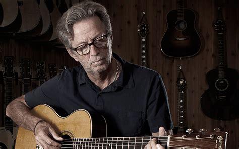 savadshair com eric clapton guitar guitars dr robert rost hare krishna