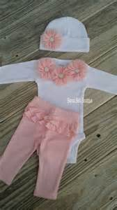 Take Home Clothes For Newborns Newborn Take Home Baby Newborn By