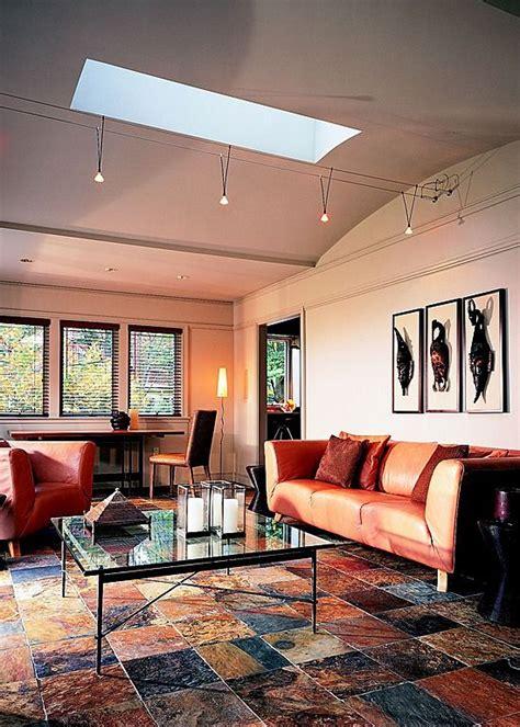 blue and orange room orange beige blue living room orange room pinterest