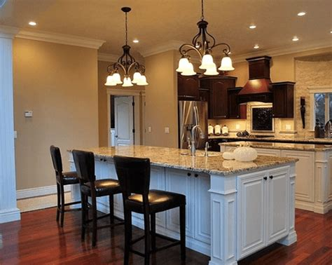 kitchens by design boise kitchen remodeling boise id kitchen remodel property