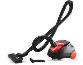 best vacuum cleaners in india 2017 reviews ratings