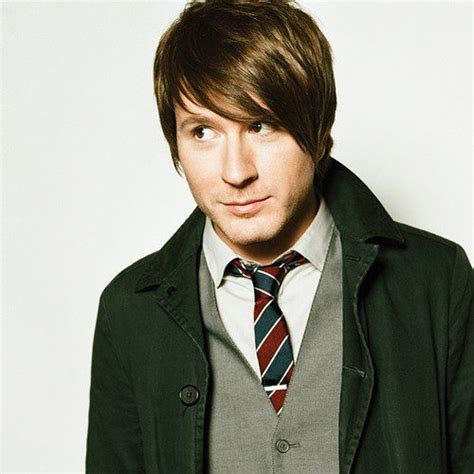 owl city best songs listen to owl city songs on saavn
