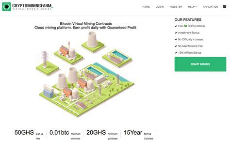Top 10 Bitcoin Cloud Mining by Top 10 Bitcoin Mining Bitcoin Bitcoin Mining Bitcoin
