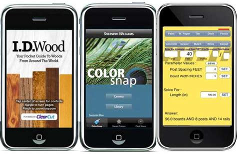 home improvement apps design decoration
