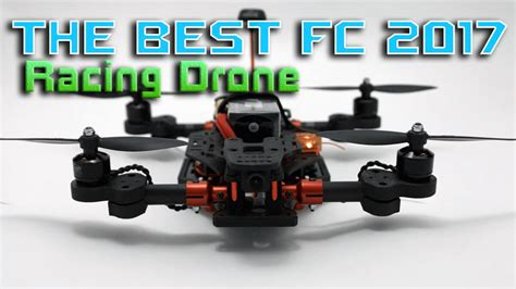 Best Flight Controllers FC for Racing Drone OSD FPV TX GPS